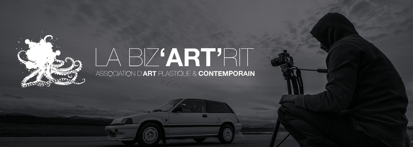 La Biz'ART'RIT