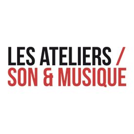 Atelier Son & Musique
