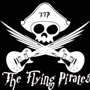 The Flying Pirates