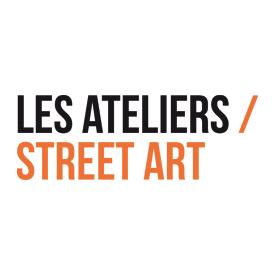 Atelier Street Art