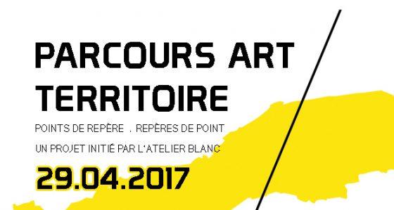 David Lachavanne – POINTS DE REPÈRE . REPÈRES DE POINT